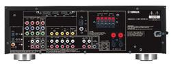 AV ресиверы Yamaha RX-V365