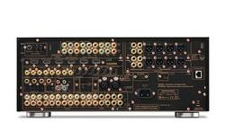 AV ресиверы Marantz AV8003/ZWA