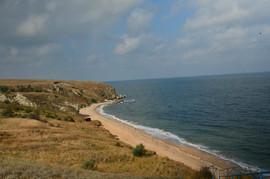 Отдых в Крыму 7