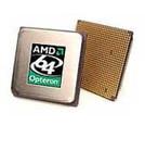 """Hewlett Packard Enterprise AMD Opteronв""""ў 252/2.6GHz 1GHz HT (2nd)"""