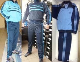 6e3ca11a спортивные костюмы адидас модели 90 х австрия, Купить Спортивные ...