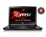 MSI GS40 6QE-078NL