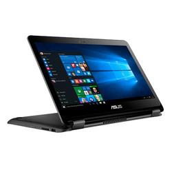 ноутбуки ASUS TP301UA-DW066R