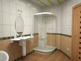 Сантехник.недорого замена водопровода и канализации за 1 день 10