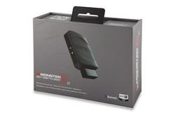 AV ресиверы Monster Cable StreamCast