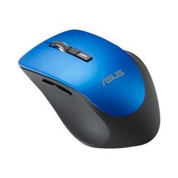 компьютерные мышки ASUS WT425