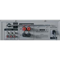 AV ресиверы Skytronic 103.131