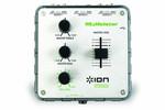 ION Audio Express DJ