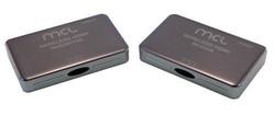 AV ресиверы MCL Transmetteur sans fil HDMI