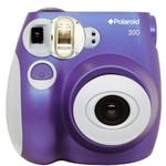 Polaroid PIC300P