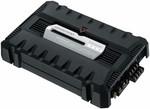 Kenwood Electronics KAC-64046404