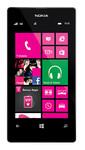 Nokia 521