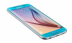 смартфоны Samsung Duos