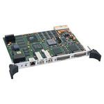 Hewlett Packard Enterprise ESL E-Series e2400-FC 2 Gb Interface Controller