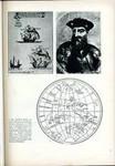 Борьба за моря Букинистическое издание 1985 г. Автор: Я. Эрдеди