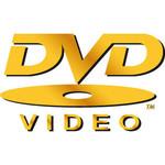 Продам музыку на DVD Регион 1 и 0 ALL USA