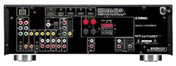 AV ресиверы Yamaha RX-V465