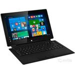 """Новый планшет 4Good T890i 8.9"""" 16Gb 3G с клавиатурой"""