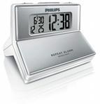 Philips AJ110/12