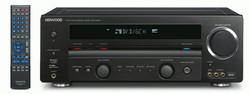 AV ресиверы Kenwood Electronics 5-Kanal AV-Receiver