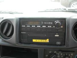 Hino Dutoro тентованный фургон грузовик 6