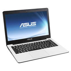 ноутбуки ASUS X502CA-XX075H