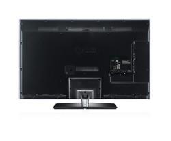 LED телевизоры LG 55LW650T