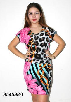78f213a17 Женская одежда оптом от производителя. г. Москва, Купить Платья в Москва
