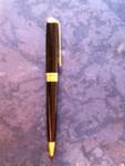 Шариковая ручка Waterman Exception