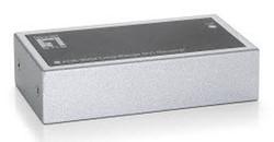 AV ресиверы LevelOne ADE-8002