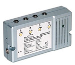 Soundex STV-748 ant. amplifier