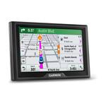 Garmin Drive 60 LMT CE