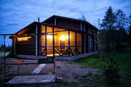 Уютные гостевые дома в Угличе на Волге. 10