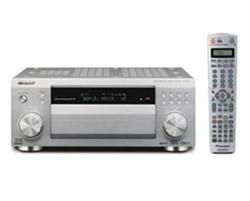 AV ресиверы Pioneer VSX-1014 S