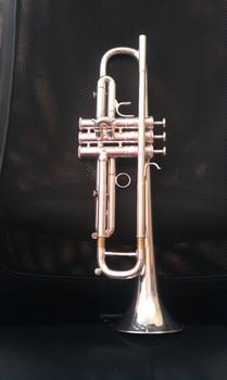 Продаю трубу Calicchio z1s2 2