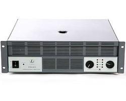 AV ресиверы Limit FPAG12 amplifier