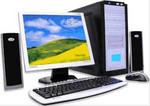 Любой ремонт ноутбуков и компьютеров 24 часа в СПб