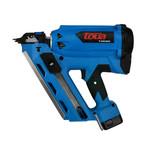 Профессиональный Гвоздезабивной пистолет TOUA GFN3490CH по дерев