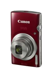 цифровые фотоаппараты Canon 185