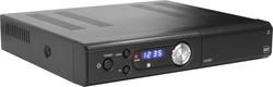 AV ресиверы TV VLAANDEREN M7 SAT801