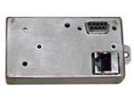 Hewlett Packard Enterprise AF400A