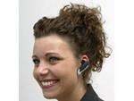 Sandberg Bluetooth Headset