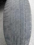 1 летняя шина Michelin Energy XH1 195/65R15