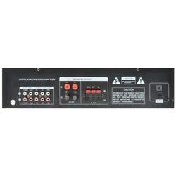 AV ресиверы Skytronic AV-320