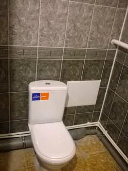 Сантехник.недорого замена водопровода и канализации за 1 день 8
