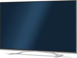 LED телевизоры TechniSat TechniTwin ISIO 50