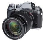 Fujifilm X-T1 XF 16-55mm
