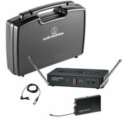 AV ресиверы Audio-Technica PRO-501/L