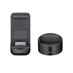AV ресиверы Samsung HW-C470