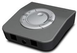 AV ресиверы Sennheiser UI760